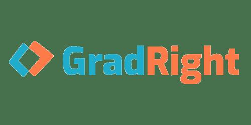 GradRight