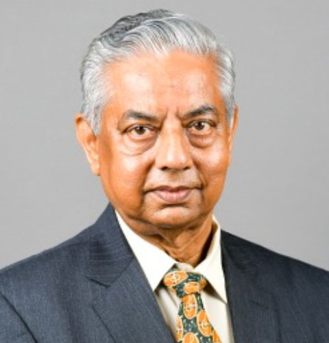 Mr. Brij Gopal Daga