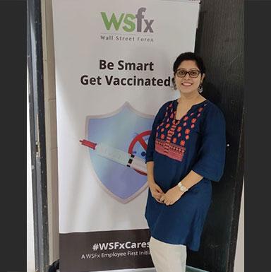 Life at WSFx